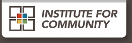 Institute For Community