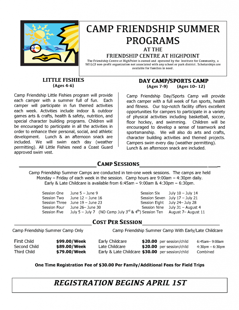 Summer Camp 2017_Page_1