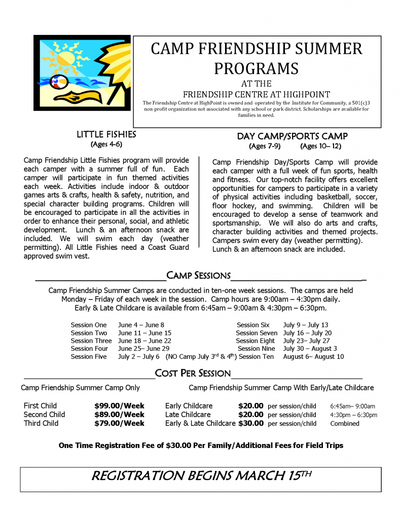 Summer Camp 2018_Page_1
